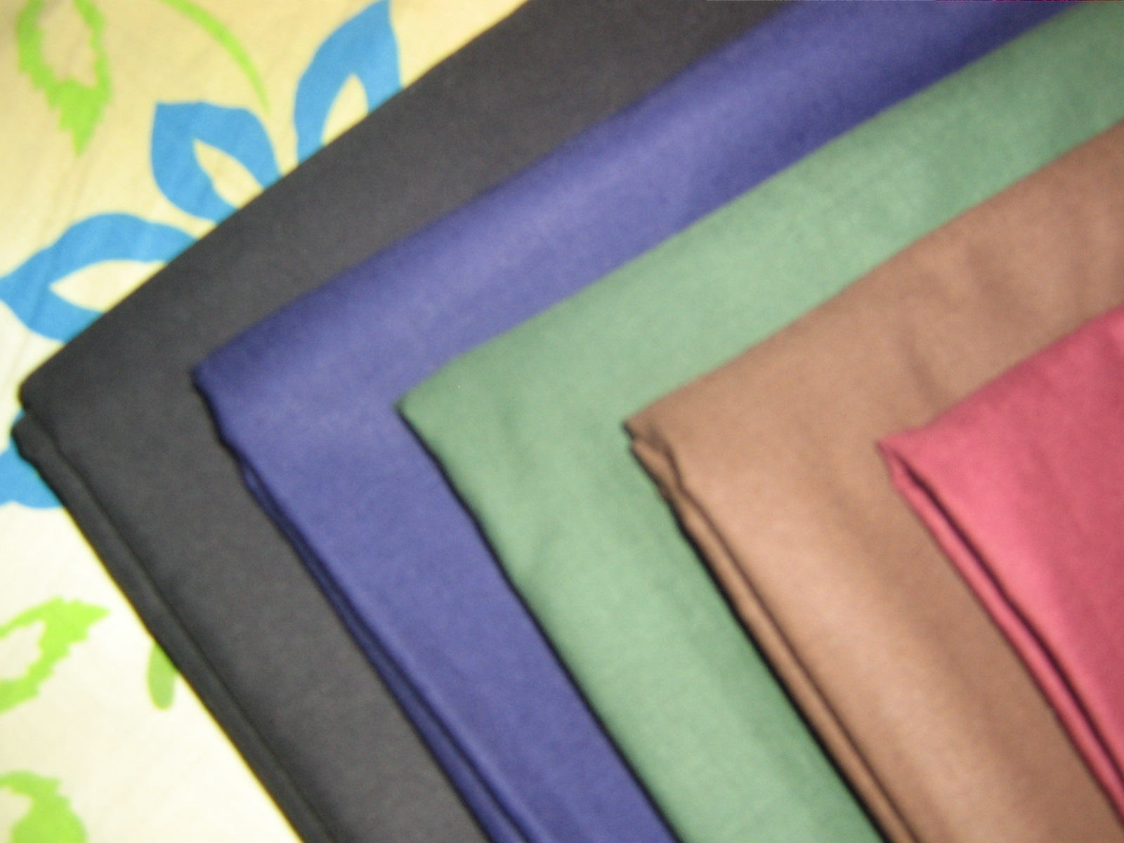 T 180 PERCALE